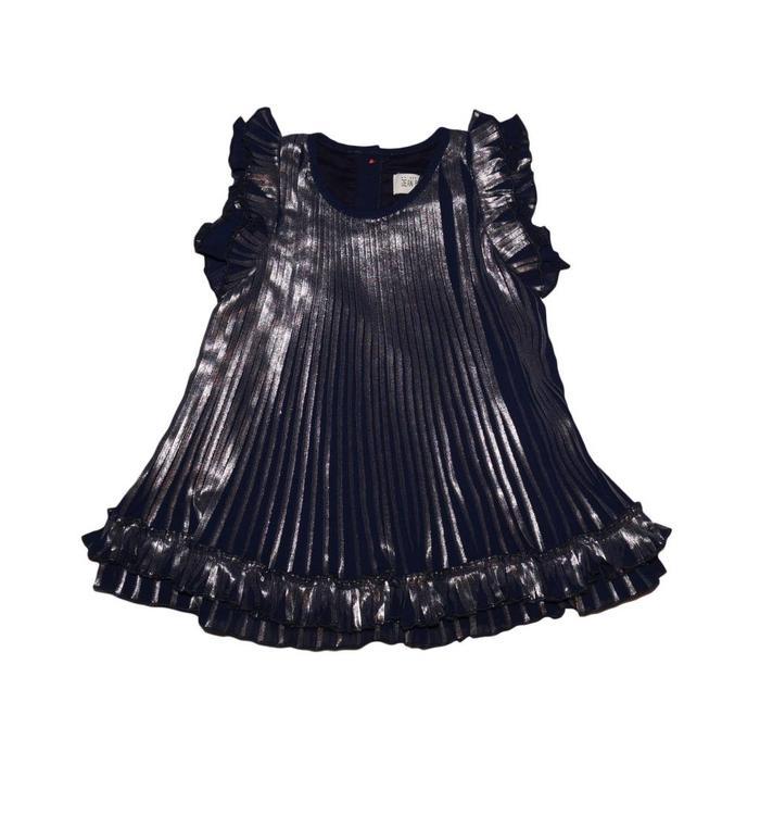 Jean Bourget Jean Bourget Dress