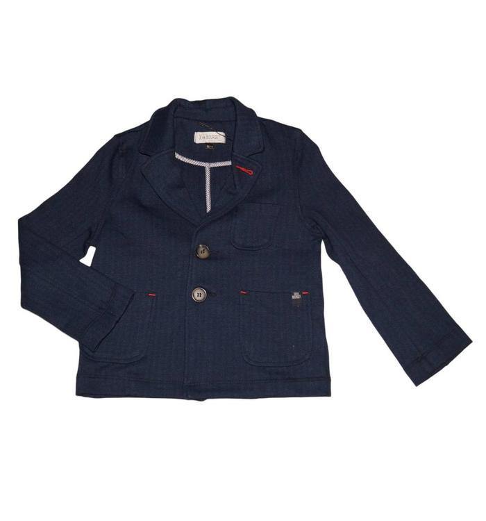 Jean Bourget Jean Bourget Jacket