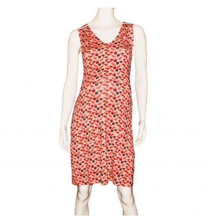 Queen Mum Queen Mum Dress, CR