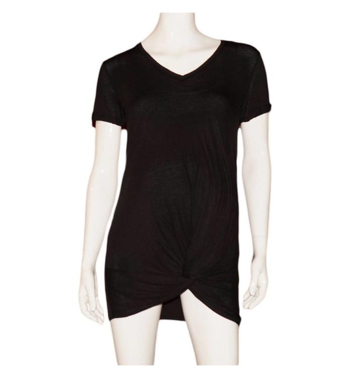Noppies/Maternité T-Shirt Maternité Noppies, CR