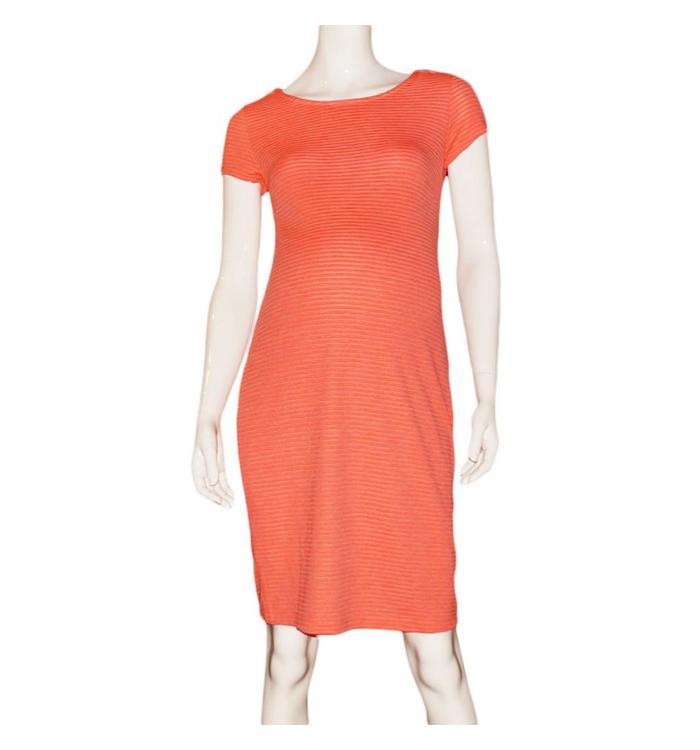 Noppies/Maternité Noppies Maternity Dress