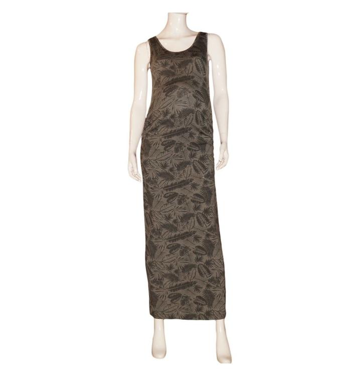 Noppies/Maternité Noppies maxi Dress