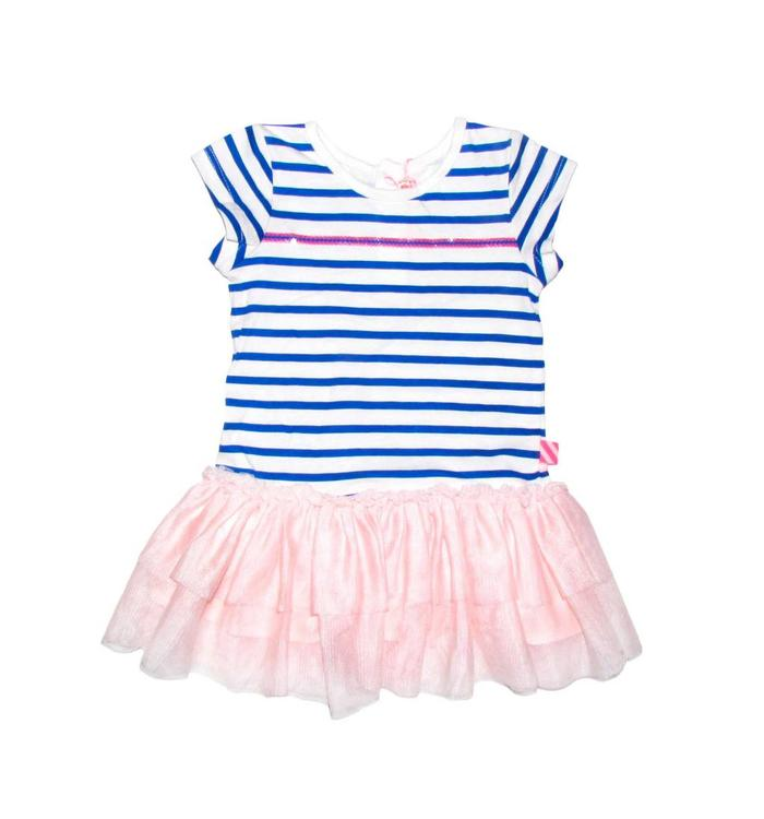 Billieblush Billieblush Dress, PE