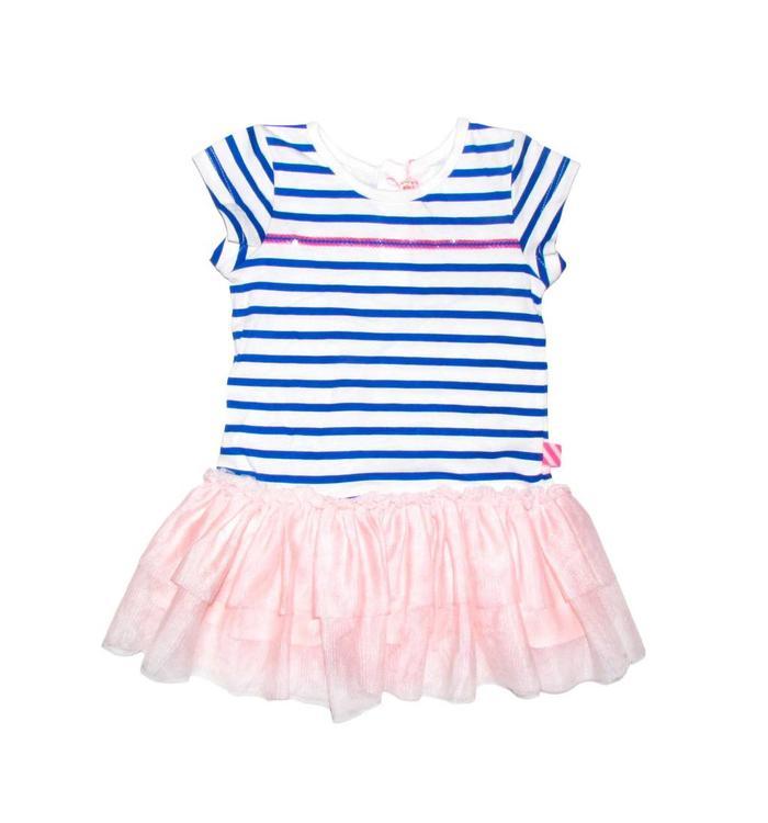 Billieblush Billieblush Dress