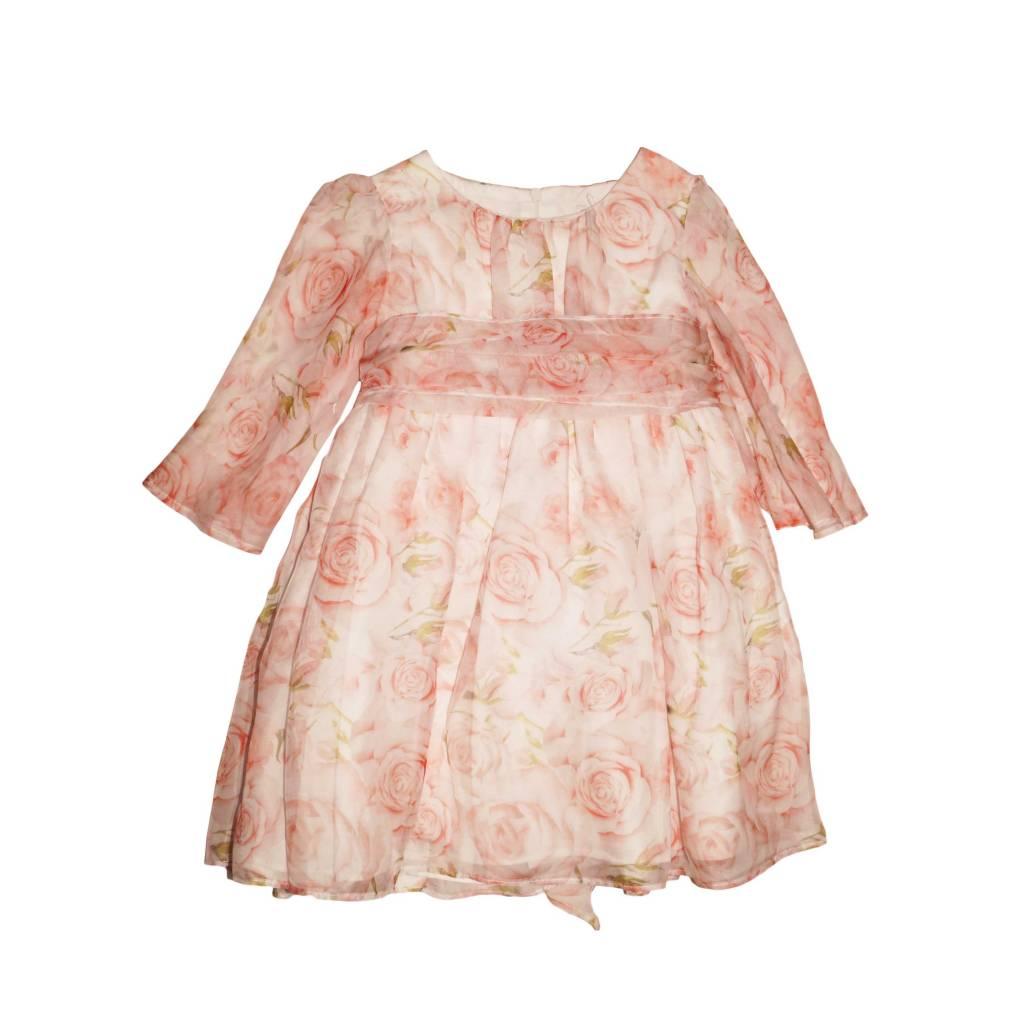 3dd7e9660648 Patachou Dress | Boutique l'Enfantillon
