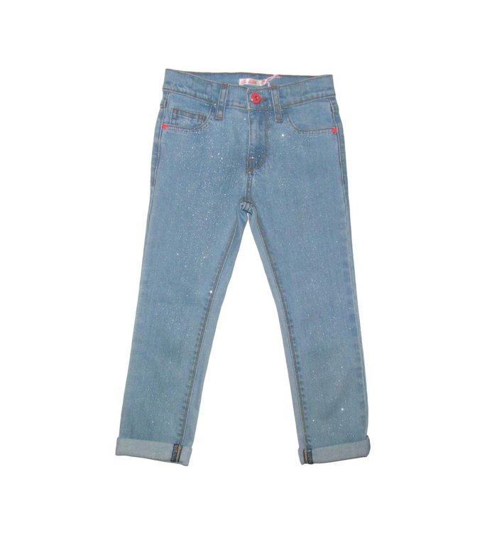 Billieblush Jeans Billieblush, PE