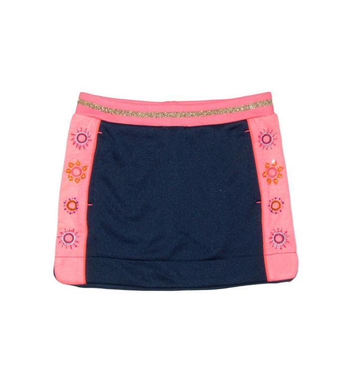 Billieblush Billieblush Skirt