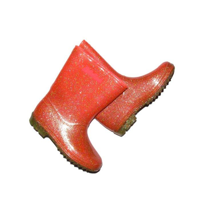 Billieblush Billieblush Rainboots