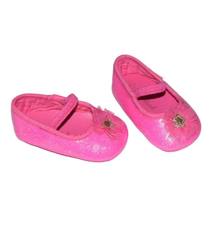 Billieblush Billieblush Shoes, PE