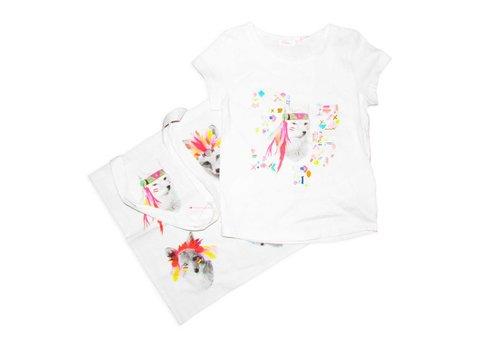 Billieblush T-Shirt Billieblush