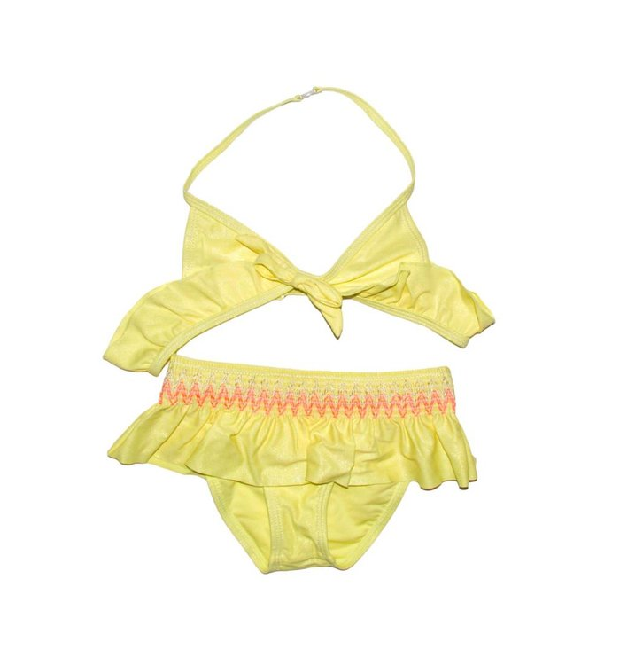 Billieblush Billieblush 2 Piece Swimsuit