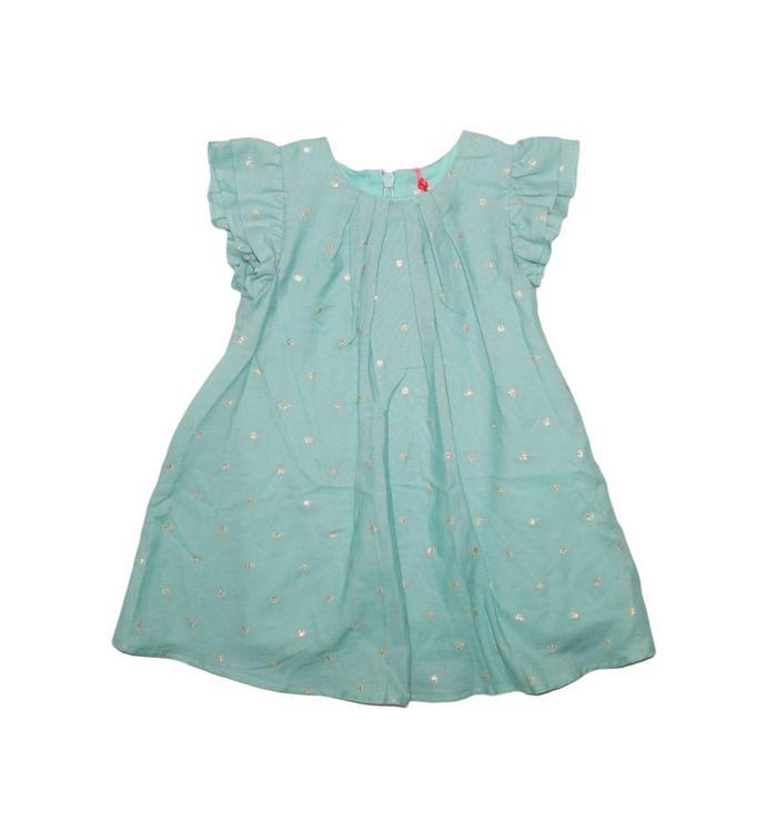 Lili Gaufrette Lili Gaufrette Dress, PE