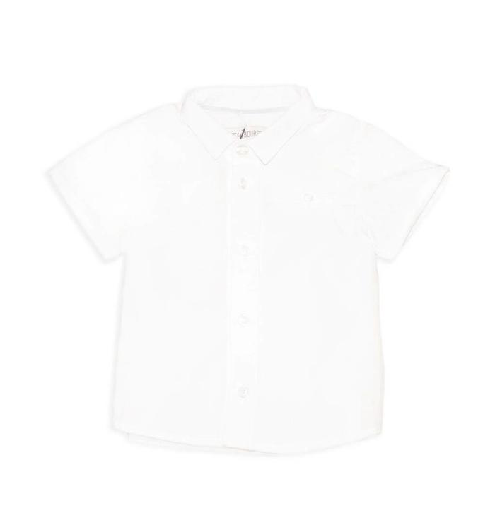 Jean Bourget Jean Bourget Shirt, CR