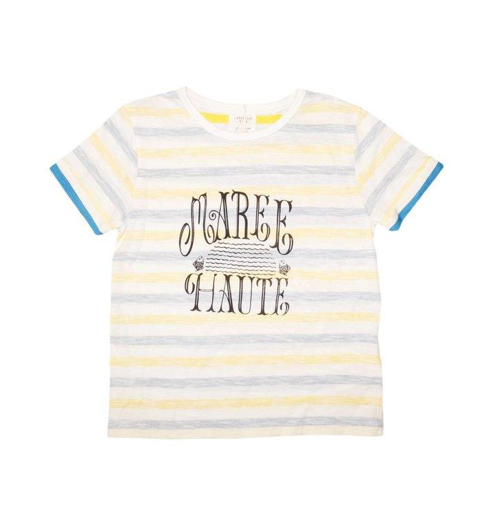 Carrément Beau Carrément Beau T-Shirt