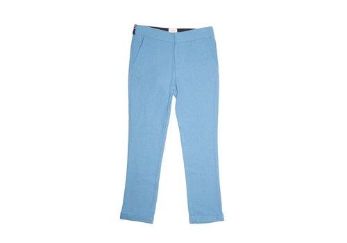Carrément Beau Pantalon Carrément Beau