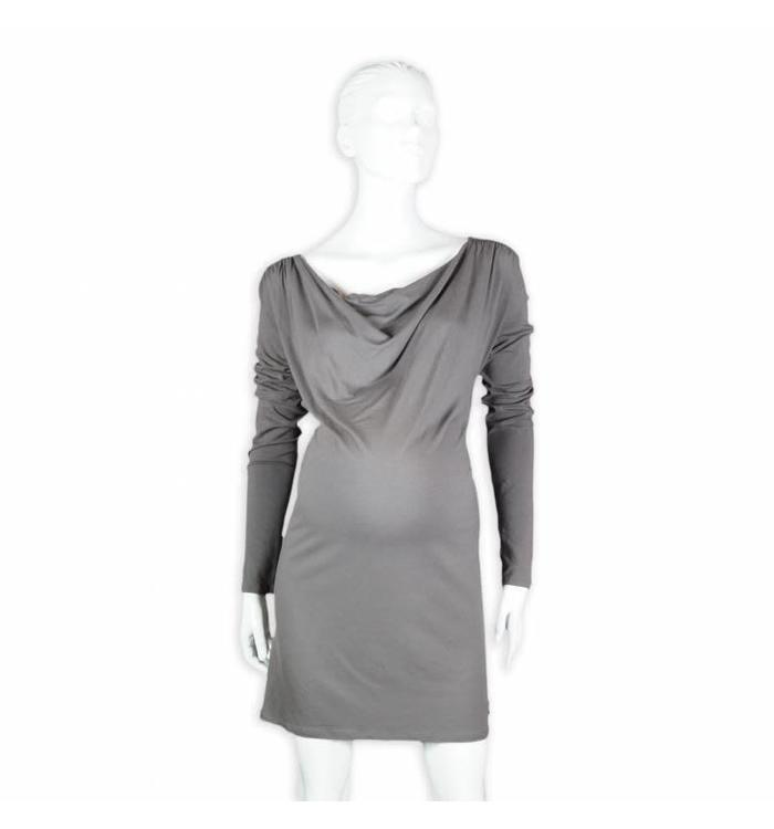 Noppies Noppies Maternity Tunic