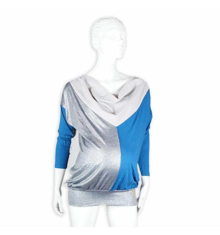 9 Fashion Chandail D'allaitement 9fashion