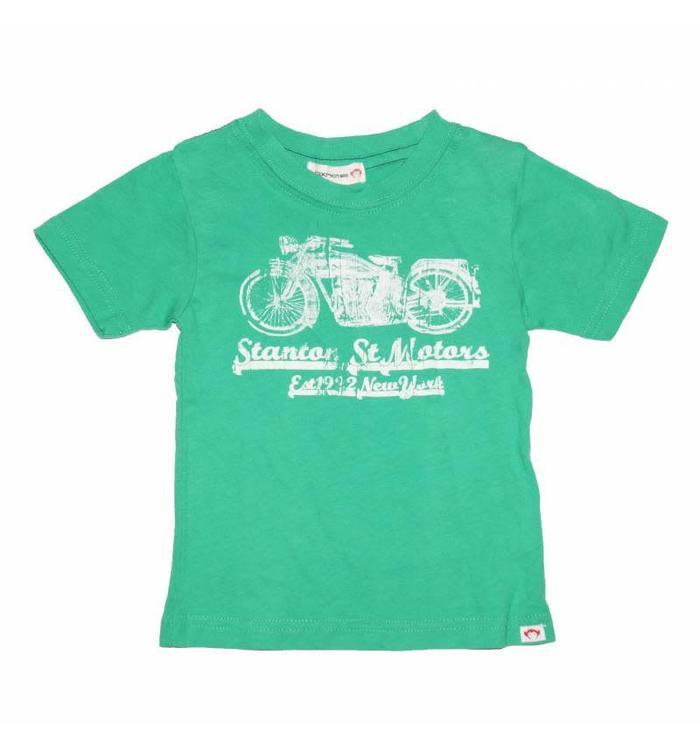 T-Shirt  Appaman