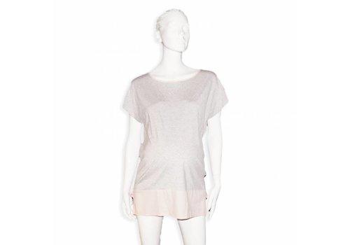 9 Fashion T-Shirt 9fashion