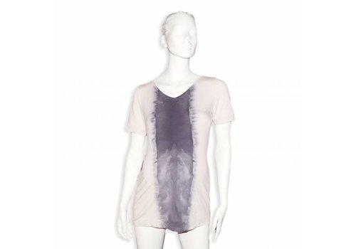 9 Fashion T-Shirt D'Allaitement 9fashion