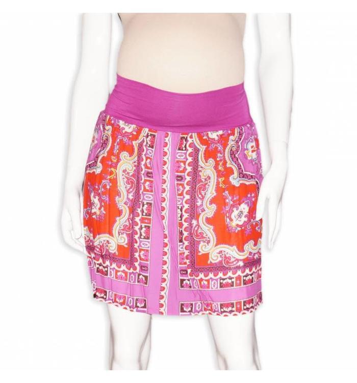 Jules & Jim Jules & Jim Maternity Skirt