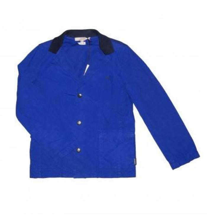 Jacket Jean-Paul Gaultier