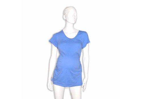 Ripe T-Shirt Maternité Ripe