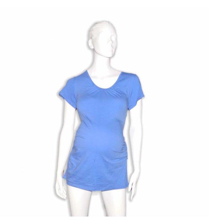 Ripe Ripe Maternity T-Shirt