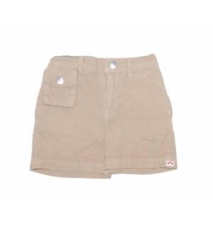 Short Appaman