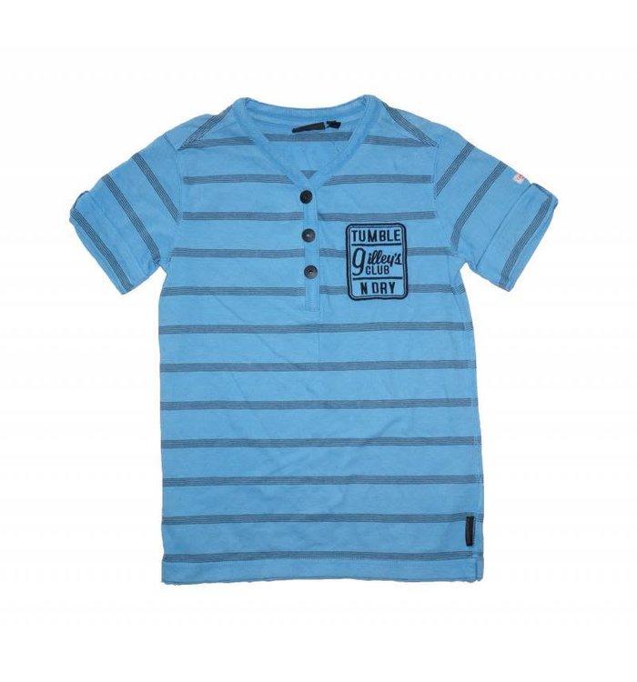 T-shirt Tumble n'Dry