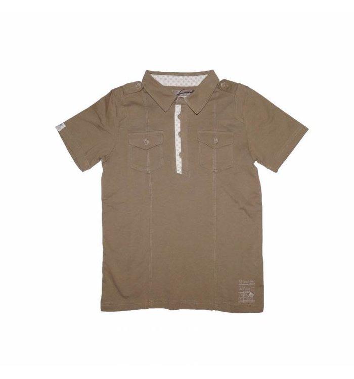 Jean Bourget Jean Bourget T-Shirt