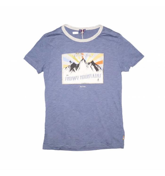 Paul Smith T-Shirt Paul Smith