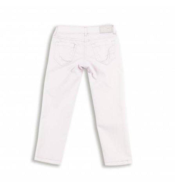 Pantalon Heach Dolls