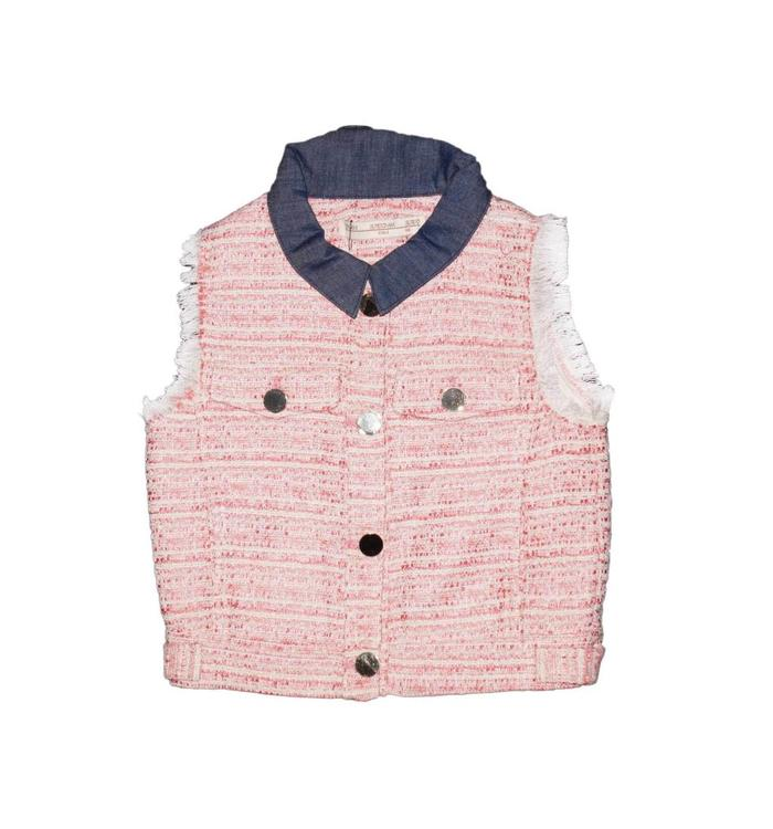 Jacket Supertrash