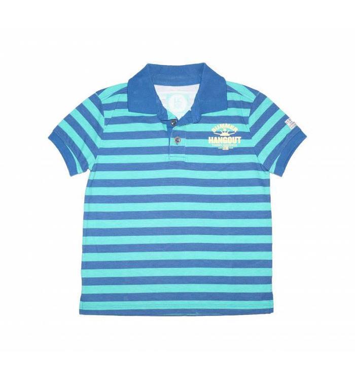 T-Shirt LCKR