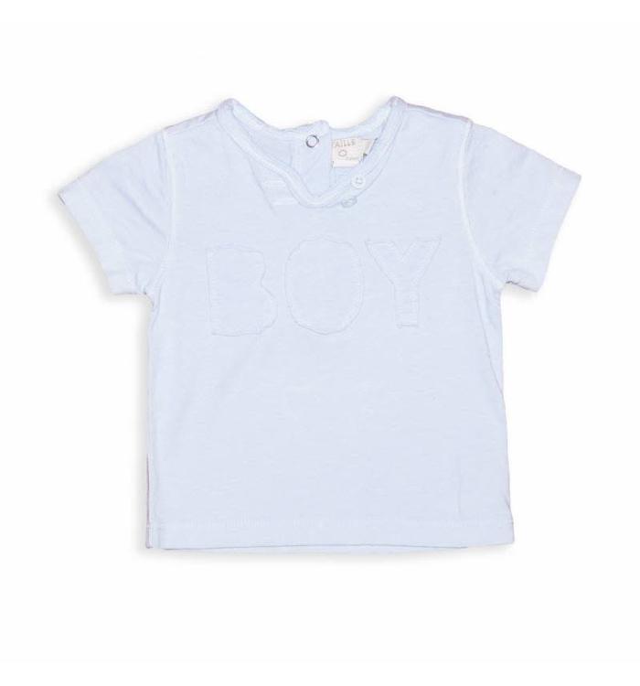 T-Shirt Eliane & Lena