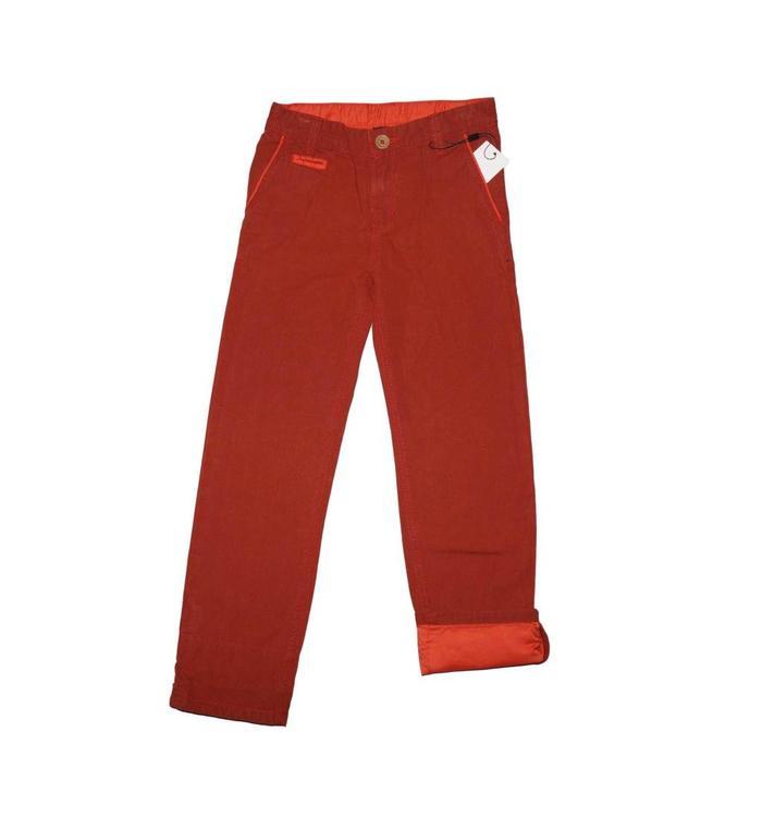 Hugo Boss Pantalon Hugo Boss