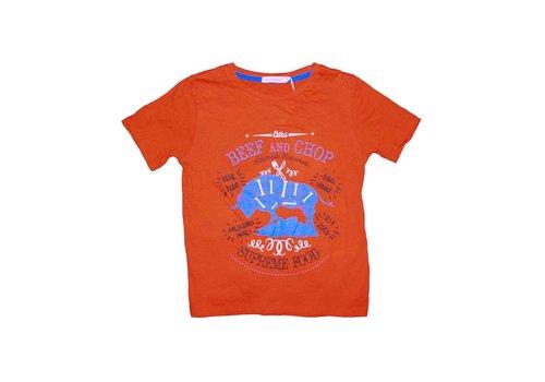 Billybandit T-Shirt Billy Bandit