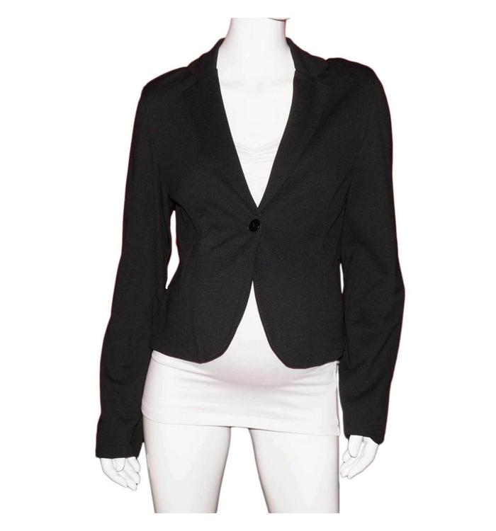 Noppies Noppies Maternity blazer