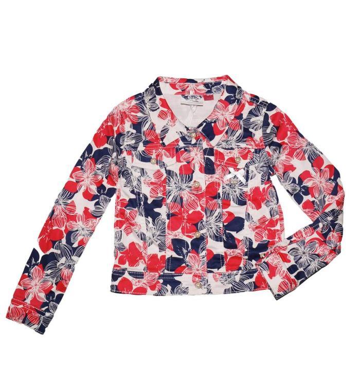 Jacket  Le Chic