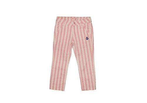 Billieblush Pantalon Billieblush