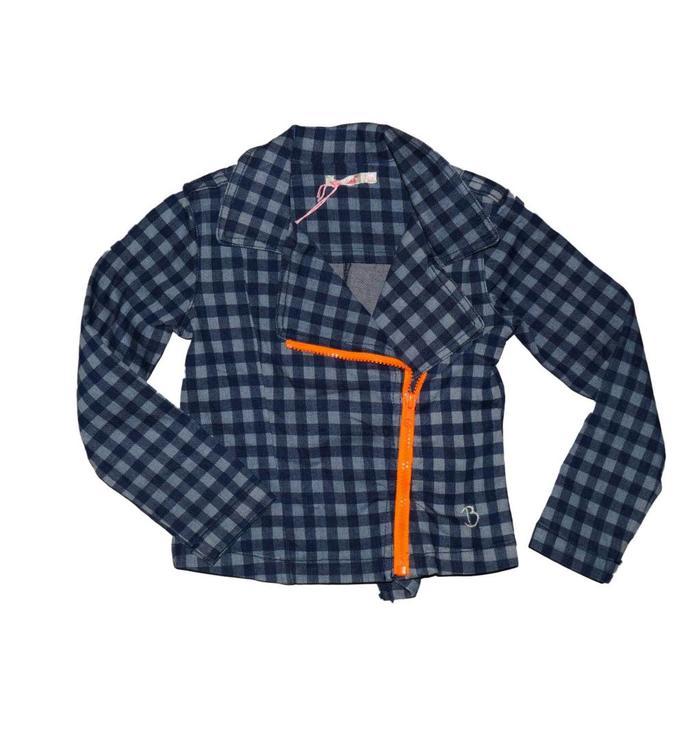 Billieblush Jacket Billieblush