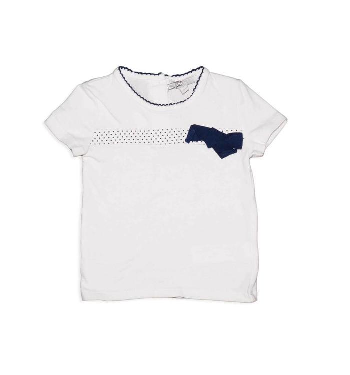 T-Shirt  Heach Dolls