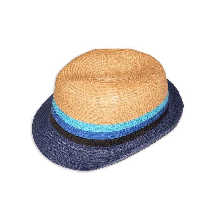 Paul Smith Paul Smith Hat, PE