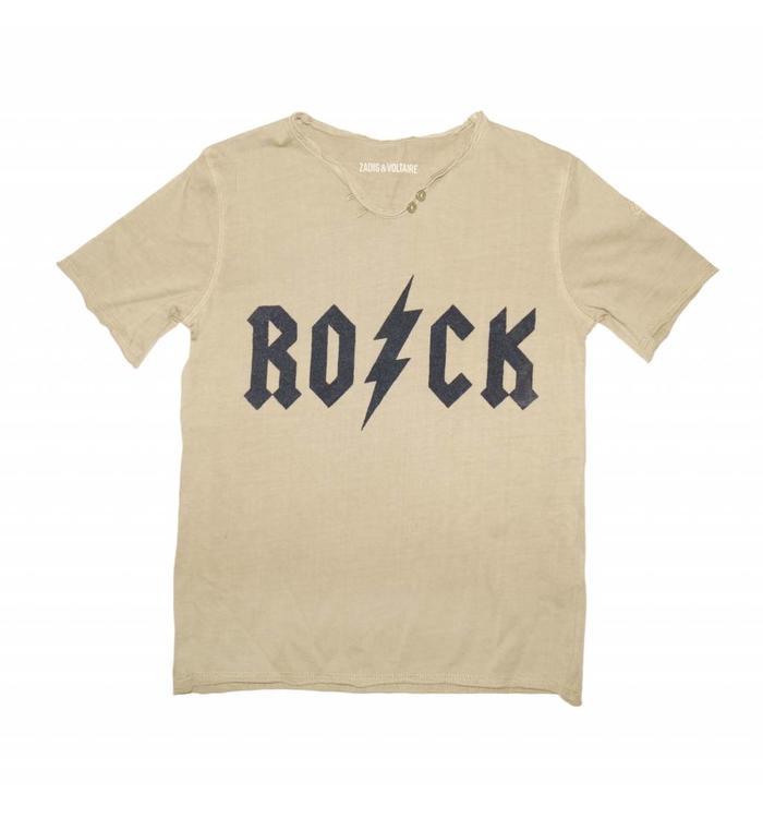 Zadig & Voltaire T-Shirt Zadig&Voltaire, PE