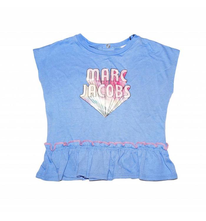 Little Marc Jacob Little Marc Jacob T-shirt, PE