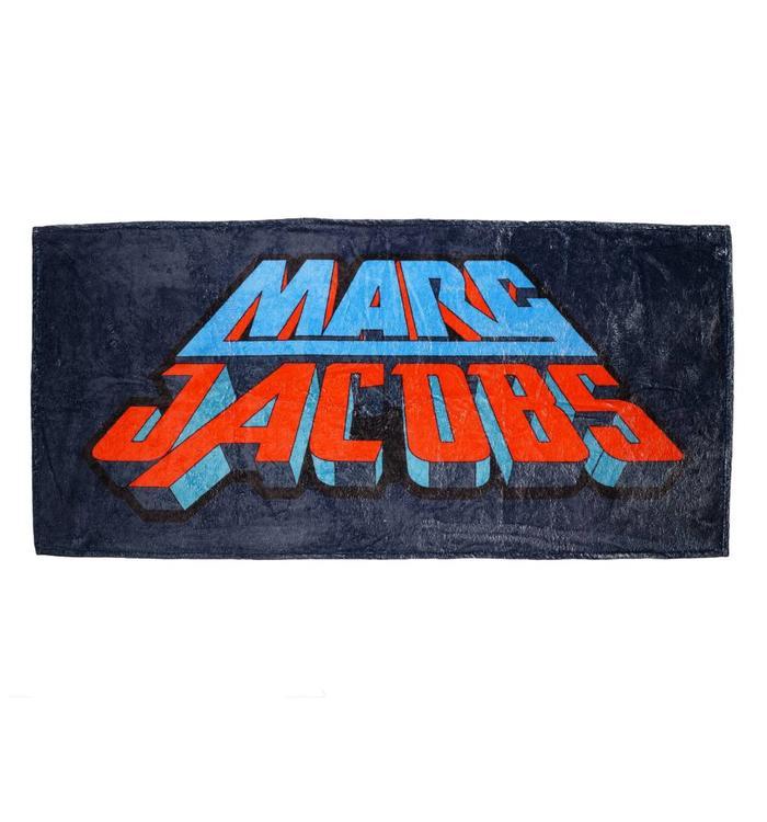 Little Marc Jacob Little Marc Jacob Beach towel, PE