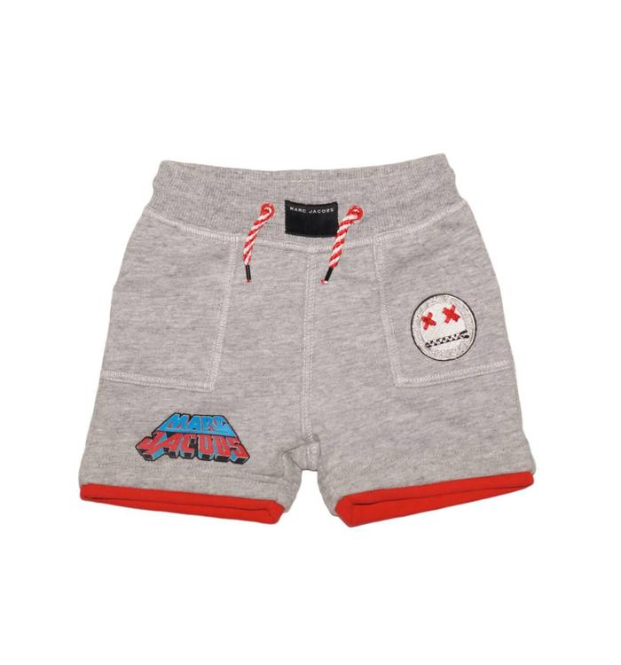 Little Marc Jacob Short Little Marc Jacob