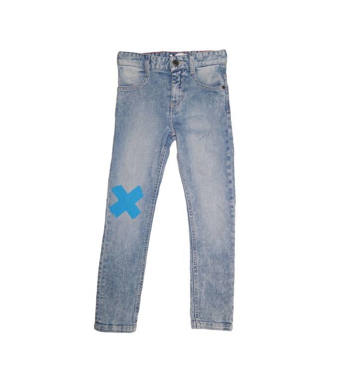 Little Marc Jacob Little Marc Jacobs Jeans