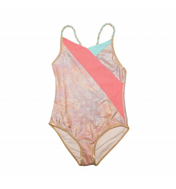 Little Marc Jacob Maillot De Bain Little Marc Jacob, PE